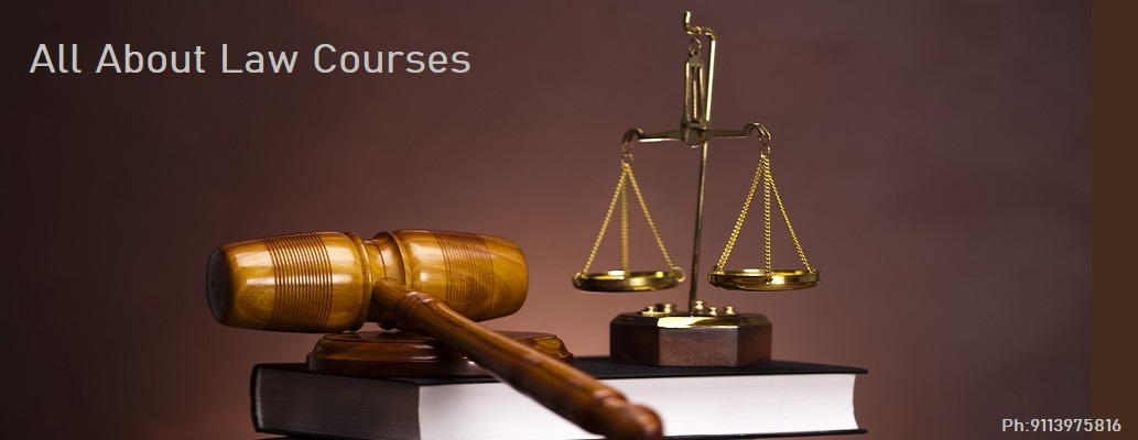 BBA llb admission , law course admission